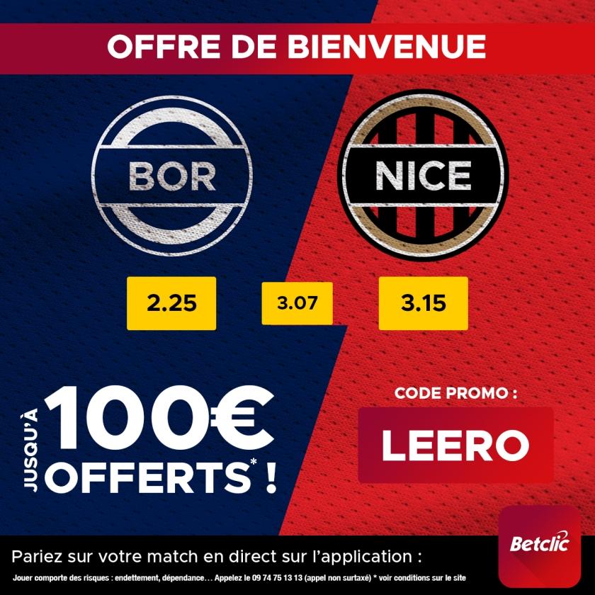 BORDEAUX-NICE-LEERO-FB (1)