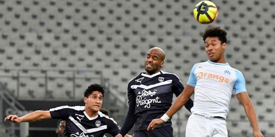 Marseille – Bordeaux : «Tout va pour le mieux dans le meilleur des mondes»